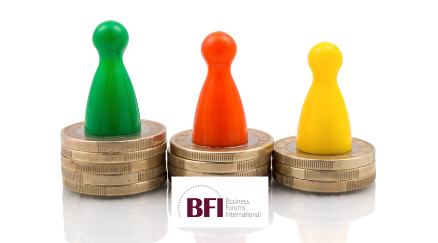 2nd Gender Pay Gap Reporting Conference for Employers: Gender - Ethnicity – Disability